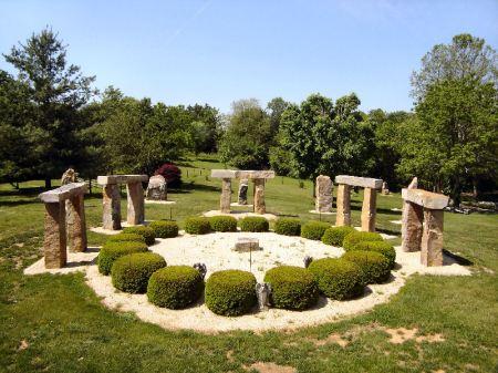 kentuckys-stonehenge