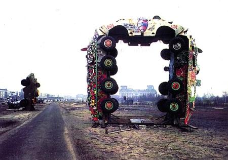 01-tankhenge-framing-rieschstaag-berlin-92-rene-menges