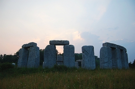 foamhenge-virginia2