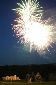 montana-fireworks2