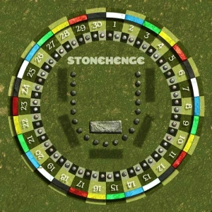 stonehengeboardpreview