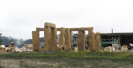 tasmanian-stonehenge