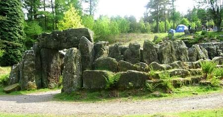 druids-temple-3