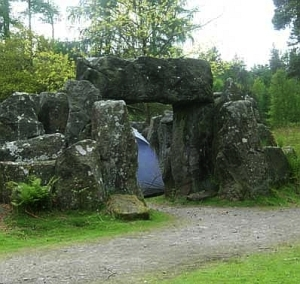 druids-temple-4