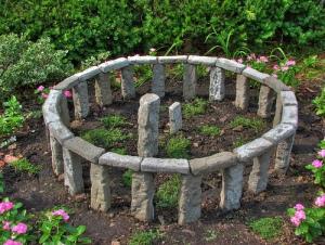 garden-henge-2