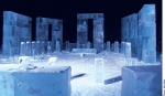 icehenge-night1
