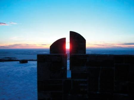 mystical-horizons-3