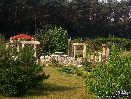 poland-stonehenge