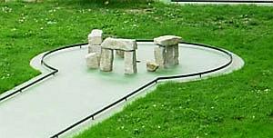 stonehenge-mini-gol
