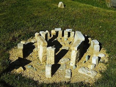 stonehenge-miniwelt