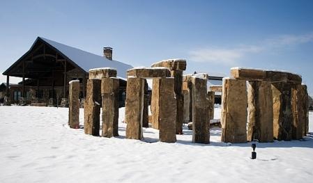 orem-stonehenge