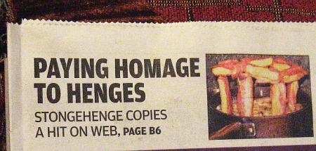 baconhenge-2