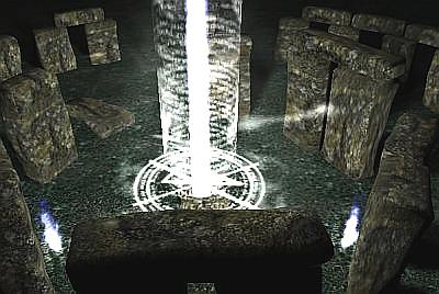 blink3d-stonehenge