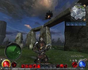 hgl-stonehenge-0011