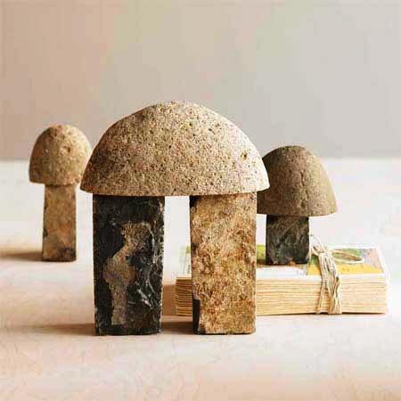 mushroom-stonehenge