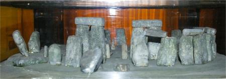 BrittonCabinet stonehenge 2