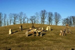 woodhenge 2