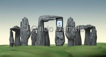 atet_stonehenge
