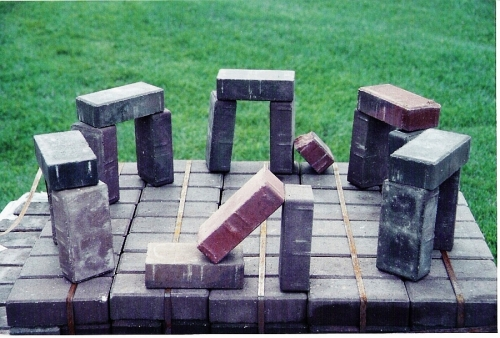 CD3brickhenge
