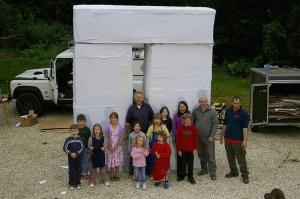 Stonehenge4