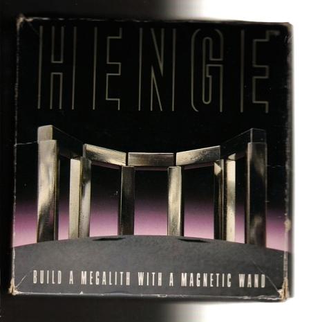 Henge_1.sized