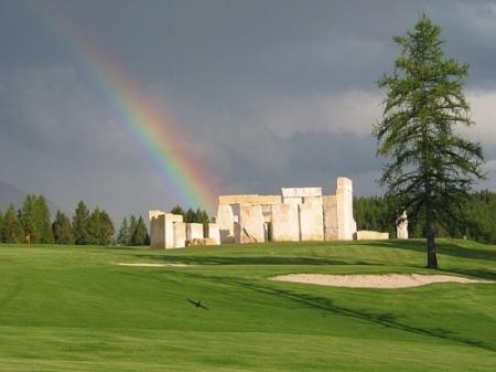 montana-rainbow