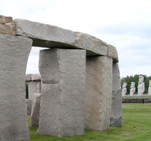 takino moai 2