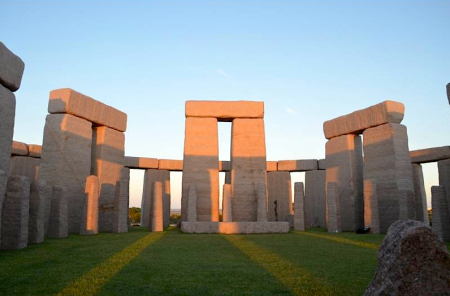 Stonehenge Esperance, from the Real Estate listing