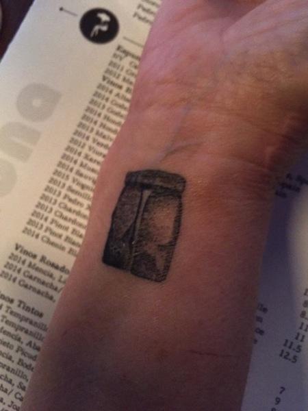 tattoo.JEPG